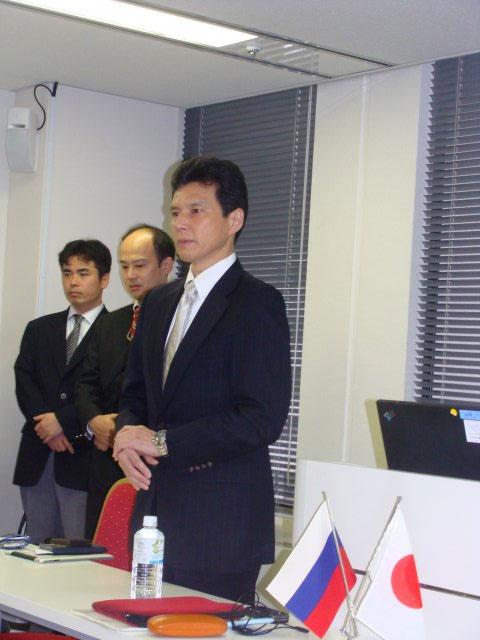 malaysia cio japan version 2