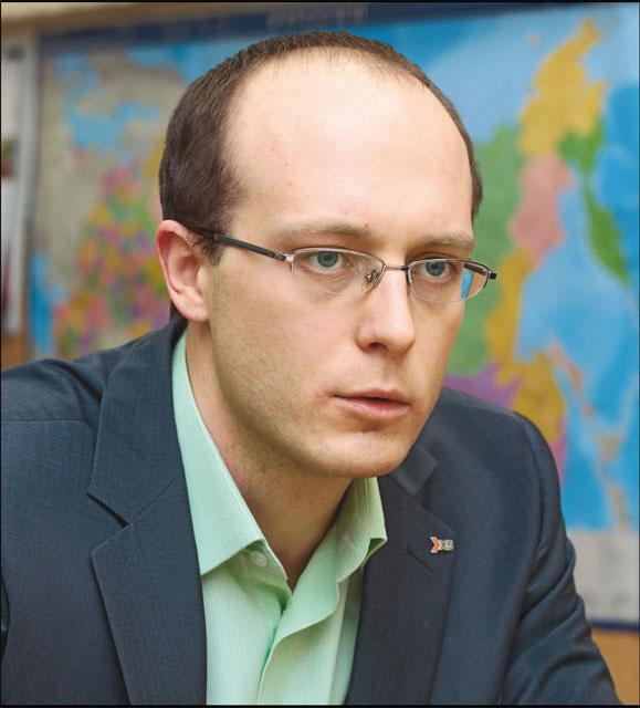 Протоиерей георгий коваленко: не вижу реальных перспектив объединения украинских церквей
